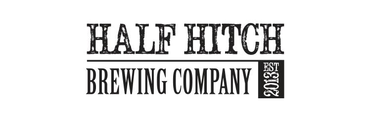 half hitch