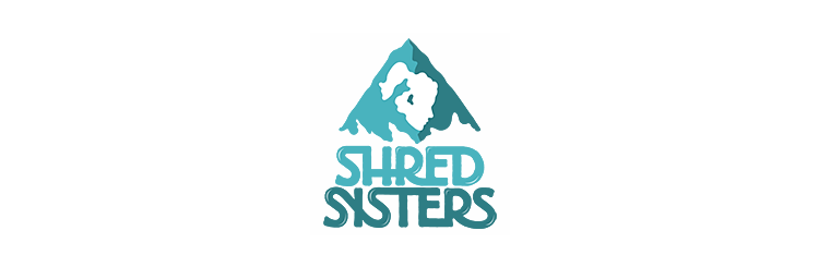 shred sisters