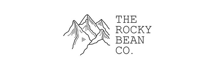 the rocky bean co