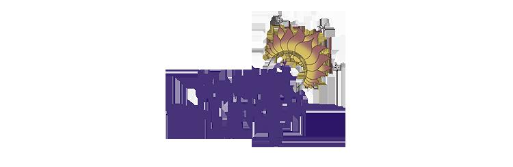 yummy yogis