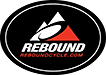 rebound cycle