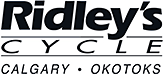 ridleys cycles