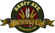banff ave brewing