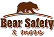 bear safety & more