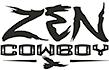 zen cowboy