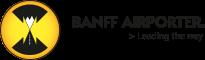 banff airporter