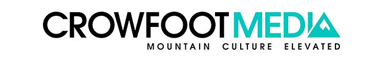 crowfoot media