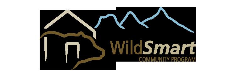 wildsmart