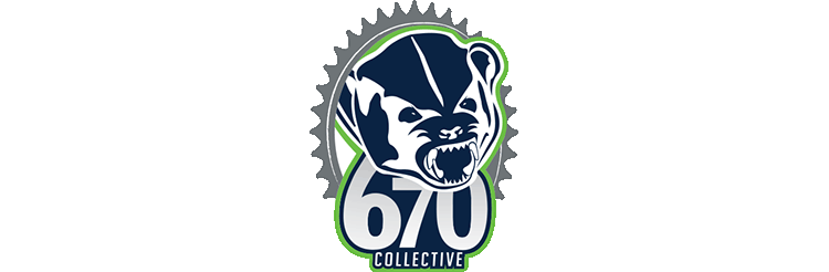 670 collective