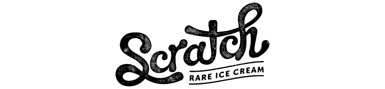 scratch ice cream