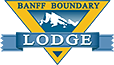 Banff Boundary Lodge