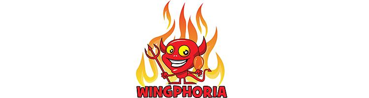 wingphoria