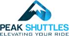 peak shuttles